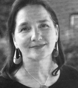 Diane Freund